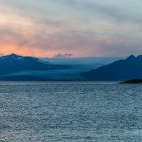 170911-IJsland-4356