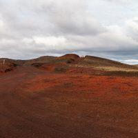 170909-IJsland-4011