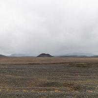 Möðrudalsleið